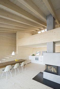 Gallery of House P / Yonder – Architektur Und Design - 14