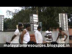 uthuppaante kinar stage 1 bhaagam 3 (3) - YouTube