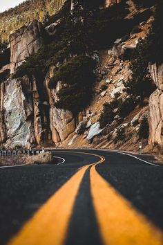 Best Nature Wallpaper for Phone – Wallpaper Beautiful Roads, Beautiful Places, Best Nature Wallpapers, Nature Photography, Travel Photography, Beautiful Landscape Photography, Photography Backgrounds, Amazing Nature, Background Images