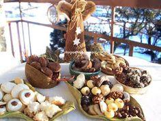 Cooking Cookies, Rum, Stuffed Mushrooms, Pudding, Baking, Vegetables, Breakfast, Desserts, Food