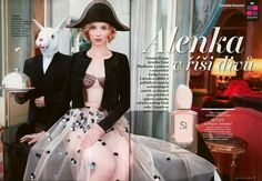 Victorian, Dresses, Design, Fashion, Vestidos, Moda, Fashion Styles, Dress