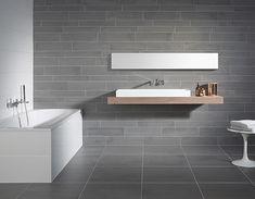 Zoek je nieuwe badkamertegels in Utrecht en omgeving? Bij Intermat, de badkamertegelspecialist in Utrecht en omgeving, heb je een zeer ruime keuze.