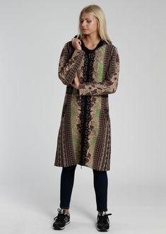 Kooi Weste Coat Kapuze Wolle Schwarz beige Knöpfe 100 cm 18134 S-44 sale | eBay Knitwear, Online Price, Fur Coat, Wool, Jackets, Ebay, Black, Fashion, Vest