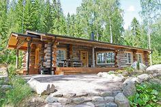 Luxury villa and cottage rental near Helsinki Finnish Sauna, Lakeside Cottage, Ski Chalet, Luxury Villa, Helsinki, Finland, National Parks, Cabin, House Styles