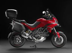 Multistrada | multistrada, multistrada 1200s, multistrada 620, multistrada enduro, multistrada enduro price, multistrada enduro review, multistrada for sale, multistrada pikes peak, multistrada price, multistrada review