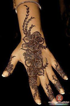 37 Best نقشات حنا Images Henna Tattoos Mehndi Art Mehndi Tattoo