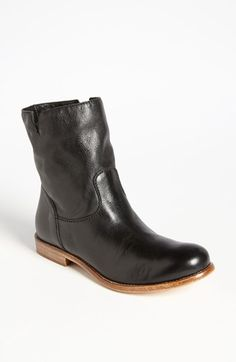 Alberto Fermani 'Cavalere' Bootie available at #Nordstrom