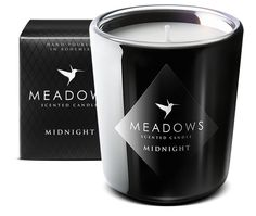 Meadows -original Czech product