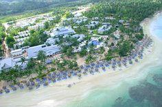Gran Bahia Principe El Portillo - Samana, Dominican Republic - Stayed There Feb 2011