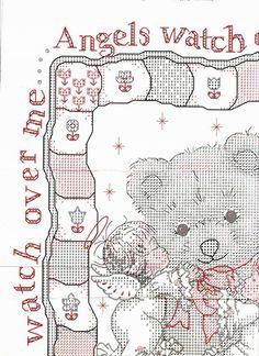 Cuadro 4/7 bears
