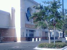 Sams Club in Lady Lake, FL