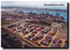 Puertos Colon Container Terminal de Evergreen, Puerto Cristobal, Manzanillo International Terminal (MIT), Puerto Balboa #puertos #maritimos #de #colombia http://mobile.nef2.com/puertos-colon-container-terminal-de-evergreen-puerto-cristobal-manzanillo-international-terminal-mit-puerto-balboa-puertos-maritimos-de-colombia/  # Puertos cercanos a la Zona Libre de Col n Los puertos son los siguientes: Manzanillo Internacional Terminal, Colon Ports Terminal, Colon Container Terminal (Evergreen)…