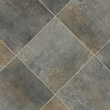 Crossville Porcelain Stone Tile - NOW in Lead,  3 x 12 or 6 x 24 plank style