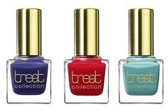 Treat Collection Celebrity ($18)