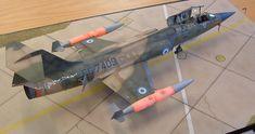 IPMS Barnet Barnet, Nerf, Fighter Jets, Aircraft, Aviation, Planes, Airplane, Airplanes, Barnet F.c.