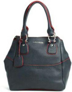 38404d86bb7 83 beste afbeeldingen van tassen!!!!! - Michael kors, Handbags en Totes