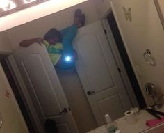 """The """"V"""" 