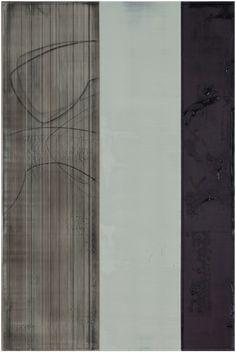Hernan Ardila 2005 #art Flat Background, Othello, Abstract Art, Backgrounds, Artists, Colour, Simple, Ideas, Contemporary Art