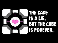 The official Ctrl+Alt+Del Forever Cube t-shirt. Follow the adventures of Ethan, Lucas, Lilah, Zeke, Chef Brian and Scott at www.cad-comic.com. In the meanwhile, pick up this snazzy shirt!