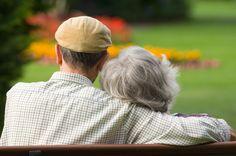 Care Management Advisors, Inc - Home