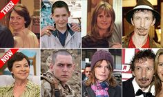 Only Fools and Horses recently topped a chart of the most watched TV programmes in the history of British television. So whatever happened to the cast of the much-loved comedy classic? Tv 2017, Are You Being Served, Only Fools And Horses, Horse Party, Comedy Tv, Cool Watches, The Fool, Drama, It Cast