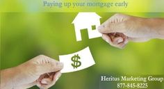 Refinance With FHA And Find The Best Home Mortgage Refinance! # - Mortgage Loan Originator - Free Online Web Tool for you to calculate the mortgage payment - Refinance With FHA And Find The Best Home Mortgage Refinance! Lowest Mortgage Rates, Mortgage Interest Rates, Mortgage Tips, Paying Off Mortgage Faster, Pay Off Mortgage Early, Inmobiliaria Ideas, Logo Marketing, Mortgage Payment Calculator, Mortgage Estimator