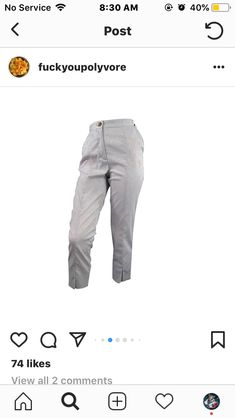 2704d9a436 Carhartt Mens FRB159 Flame Resistant Loose Fit Midweight Canvas Jean ...