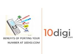 16 Best Mobile Number Portability images in 2018 | Numbers, Contact