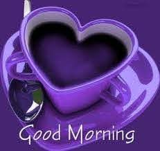 Good Morning Saturday, Good Morning Roses, Good Morning My Friend, Good Morning Picture, Good Morning Coffee, Good Morning Good Night, Happy Sunday, Good Morning Photos Download, Good Morning Images Hd