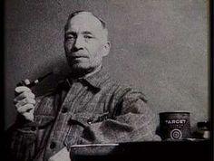 Kenraaliluutnantti A.F. Airo oli korkea-arvoisin asekätkennästä vangittu.