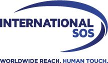 Regional Security Operations Manager job in London United Kingdom  NGO Job Vacancy   International SOS and Control Risks created an alliance combining our capabilities infrastructure and expertise in security assistance. We provide organisations with integrated risk management plans strategies and responses (evacuation repatriation... If interested in this job click the link bellow.Apply to JobView more detail... #UNJobs#NGOJobs
