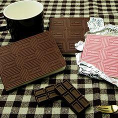 ChocolateNotepad価格200円 (税込 216 円) 送料別 送料100円