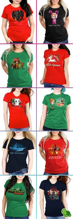 360+ tees are 40% OFF during our BIGGEST SALE OF THE YEAR!
