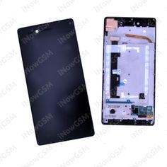 Galaxy Phone, Samsung Galaxy, Display, Madness, Floor Space, Billboard