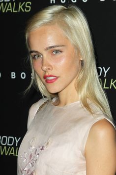 39106744b6 55 Best Isabel Lucas images
