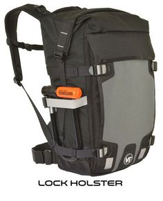 Bicycle backpacks & panniers-Velo Transit