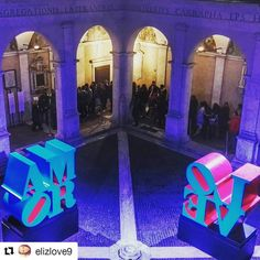 #Repost @elizlove9 with #chiostrolove  #loveimprint  #chiostrolove  #rome #friendships #dogdaysareover #happyness #surprise