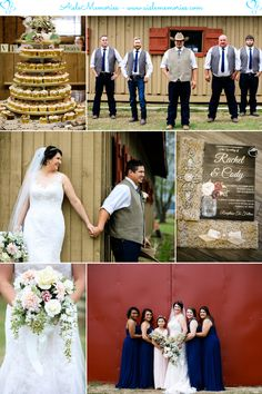 Rachel-Cody Clifton Farms Western Venue Wedding Wedding Mood Board, Wedding Blog, Our Wedding, Wedding Vendors, Wedding Ceremony, Inspiration Boards, Wedding Inspiration, Old Fashioned Love, Congratulations And Best Wishes