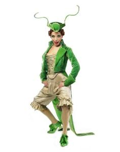Interview: Martin Duncan and Victoria Simmonds on Jonathan Dove's new opera Pinocchio for Opera North Mardi Gras Costumes, Fancy Costumes, Diy Costumes, Halloween Costumes, James And The Giant Peach Costume, James And Giant Peach, Broadway Costumes, Theatre Costumes, Pinocchio