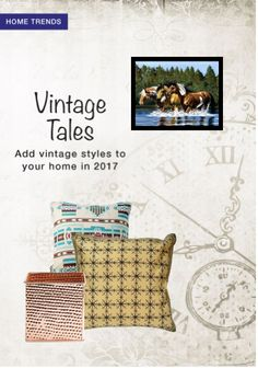 Exclusive Look by Nipa Home Trends, Vintage Shops, Vip, Vintage Fashion, Scrapbook, Stuff To Buy, Style, Swag, Scrapbooking