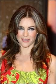 2013 long hairstyles for women
