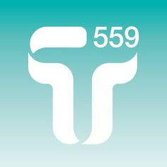 Transitions with John Digweed and Gavin Hardkiss. This upload features tracks from Guest Mix : Gavin Hardkiss, Ten Walls, Daniel Bortz, Robert Babicz, Bicep and more. This upload has reached 5th in the Tech House chart, 5th in the Techno chart, 9th in the House chart and 85th in the Electronica chart.