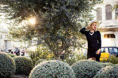 #FASHION #BLOG #BLOGGER #STREETSTYLE #DETAILS #WHOTEL #HAT #STYLE #BARCELONA #OUTFIT #LINDEX #FRINGES #PHOTOSHOOT #SWEDISH #BLONDE #HAIRCUT #XOXOFRIDA #MODETTEITGIRLS #ZARA #HEELS #OOTD #LOOK #SS15 #SUNSHINE #NATURE #LIGHT