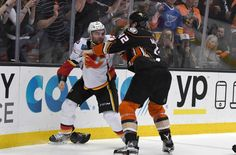 Flames vs. Ducks live stream, Game 4: TV schedule, online and more