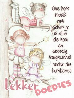 Good Night Messages, Good Night Wishes, Good Night Sweet Dreams, Good Night Quotes, Evening Greetings, Goeie Nag, Baby Painting, Afrikaans, Qoutes