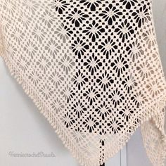 Knitted Shawls, Crochet Scarves, Crochet Shawl, Crochet Lace, Bridal Shawl, Wedding Shawl, Bridal Lace, Crochet Wedding, Lace Scarf
