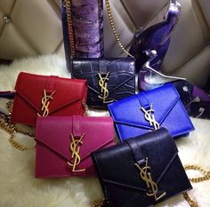 lv handbags outlet