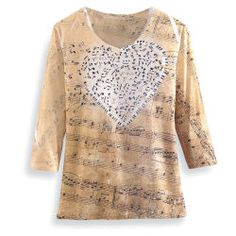 Songs-from-the-Heart Top