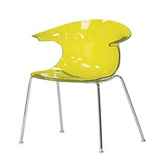 Demco.com -  Community Wink Chairs & Stools