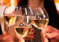 Met deze tip heb je voortaan altijd koude wijn - Sante.nl